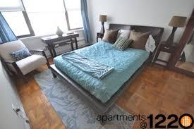 Temple 1 Bedroom Apartment