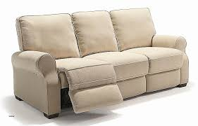 slipcovers for sofas with cushions inspirational best slipcover for leather sofa with interior 46 lovely t