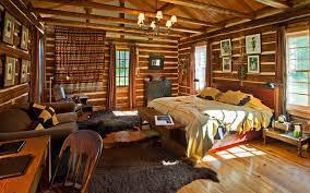 Log Cabin Bedroom Decor Log Cabin Master Bedroom Ideas Best Bedroom Ideas 2017