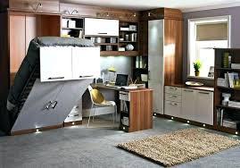 ikea office furniture planner. Ikea Home Office Furniture Planner Mac  Descargar
