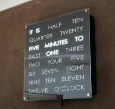 digital office wall clocks. interesting wall best office desk clocks cool looking digital  coolest ever inside wall u