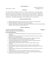 Retail Trainer Sample Resume Essay Report Writing LibSkills Spydus Subject Guides At TAFE 22