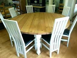 medium size of large round dining table seats 8 dimensions square chairs glass 10 tables that