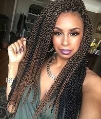 Find Hairstyle 171 best crochet braids great protective style images on 7656 by stevesalt.us