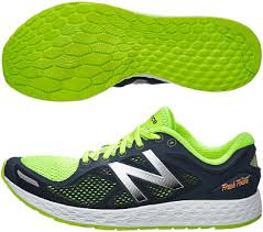new balance zante mens. new balance fresh foam zante v2 mens