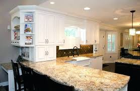 Creative Kitchen Design Design Simple Decorating Design