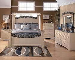 top discontinued ashley furniture bedroom sets 900 x 720 490 kb jpeg