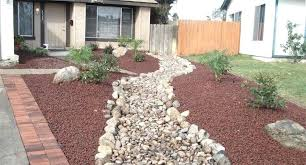 Small front yard landscaping ideas with rocks River Front Yard Landscaping With Rocks Rock Landscaping For Front Yard Small Front Yard Landscaping With Rocks Wantthatco Front Yard Landscaping With Rocks Creative Of Front Yard Landscaping