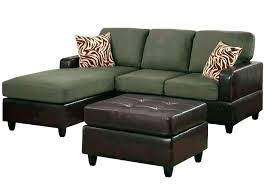 small office couch affordable sectional cheap sofas s26