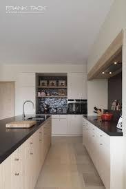 Keukens Sober Landelijk Frank Tack Lart De Vivre