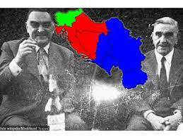 Image result for sporazum stojadinovic pavelic fotos