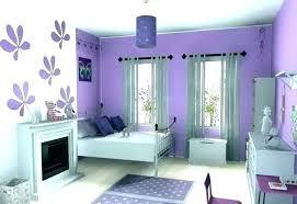 purple wall paint colors purple bedroom paint colours purple paint for bedroom purple colour bedroom lavender
