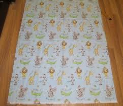 <b>Детский комплект постельного белья</b>: как пошить своими руками?