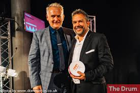 Drum Design Awards 2019 The Drum Design Awards Ceremony 2019 Drum Design Awards