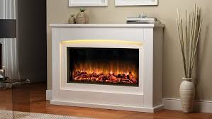 endeavour fires danby electric fireplace