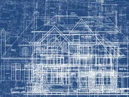 architecture blueprints wallpaper. Simple Wallpaper Architectural Drawings A Set Of Facades And Building Plans Throughout Architecture Blueprints Wallpaper N