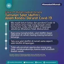 We did not find results for: Tata Cara Wudhu Dan Doa Muhammadiyah