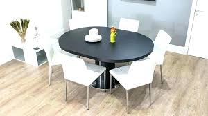 full size of extending dining table and chairs white gloss oak next round contemporary furn furniture