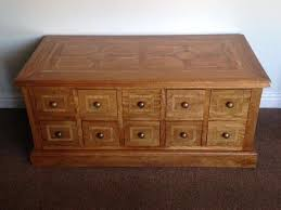 m s coffee table delivery available