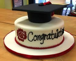 Graduation Cakes Fancy Cakes By Leslie Dc Md Va Wedding Cakes