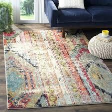 boho boutique rug to area rugs boho boutique area rug