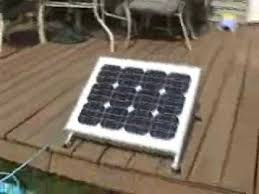 17 best ideas about pond aerator 2017 backyard solar pond aeration system