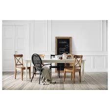 Ikea Dinning Room ingolf chair ikea 7516 by uwakikaiketsu.us