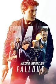 Tűzőr ti kedvenc film akadálytalan. Watch Downlaod Full Movie Bioskop Film Bagus Fallout