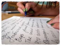Помощь в написании рефератов контрольных дипломных работ Чертежи  Заказать помощь в написании дипломной работы