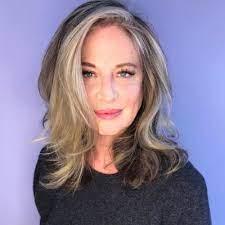 Diane McGrath - VIMMI