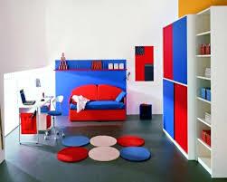 cool kids rooms decorating kid room
