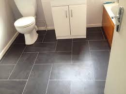 Gorgeous Design Bathroom Floor Ideas For Small Bathrooms Tile Home Interior