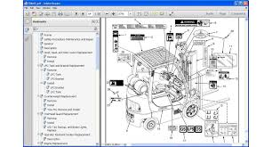 hyster 100 wiring diagram hyster wiring diagrams online hitachi alternator wiring diagram images