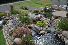 Small Picture Garden Design Pictures Do Yourself Do it yourself garden ideas