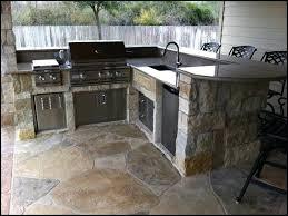 outdoor bar ideas countertop patio outdoor kitchen grill concrete 2 countertop ideas tile