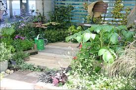 Garden Design Norfolk Simple Design Inspiration