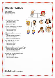 best german family images german language learn   german essay on my best friend mein bester freund hubpages