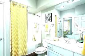 modern grey bath mat yellow bathroom rugs light and white bathrooms attractive furniture charming kitchen gray