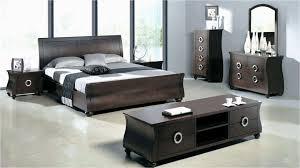 Inspirational Masculine Bed Frames | HINZAGASHT