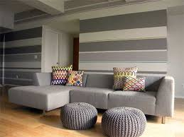 Inspiring Bedroom Stripe Paint Ideas Painting Stripes On Walls Ideas | Home