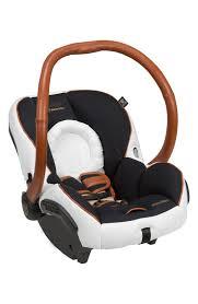 check price nuna 'rava™' convertible car seat promotion only do