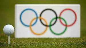Golf returned to the ol. 2019 A Look At The Olympic Field A Year Out Lpga Ladies Professional Golf Association