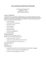cover letter cover letter resume marketing internship resume samples divine resume examples internship resume templates engineering internship resume templates