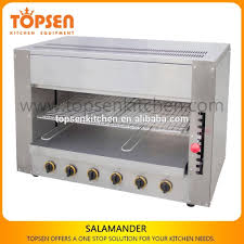 Mobile Kitchen Equipment List Manufacturers Of Used Mobile Kitchen Equipment Buy Used