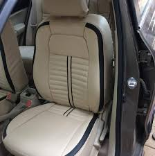 florence pu leather car seat cover 01
