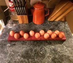 Лучшие изображения (18) на доске «яйца» на Pinterest   Egg ...
