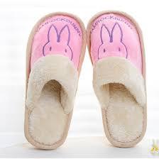 Men Bedroom Slippers Online Get Cheap Mens Bedroom Slippers Aliexpresscom Alibaba Group