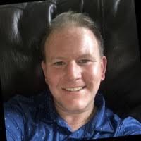 Sherman McNeil - RST Process Engineer / Leader - Essity | LinkedIn