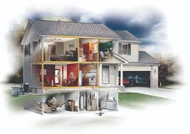 basement houses. Fine Basement Much The Same Type Of House Is Built Across United States And Canada  One Distinction Cellar Or Basement For Basement Houses I