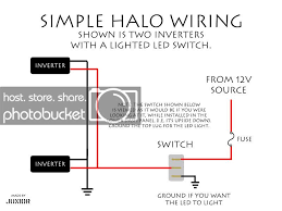 halo light wiring diagram wiring diagrams halo headlight wiring kit wiring diagram list jeep halo light wiring diagram halo light wiring diagram